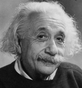 https://hpborneo.files.wordpress.com/2011/07/albert-einstein-genius.jpg?w=281