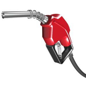 https://hpborneo.files.wordpress.com/2011/07/bensin.jpg?w=300
