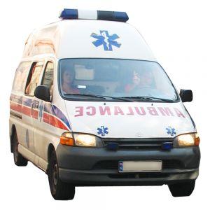 http://hpborneo.files.wordpress.com/2011/07/gambar-mobil-ambulan.jpg?w=300