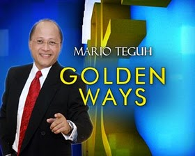 https://hpborneo.files.wordpress.com/2011/07/marioteguhgoldenways.jpg?w=280