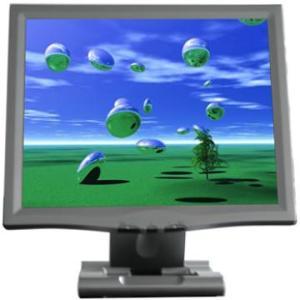 https://hpborneo.files.wordpress.com/2011/08/17__lcd_monitor_with_tv__170a3.jpg?w=300